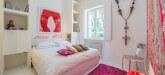 La Ciel Bleu Luxury Villa Saint Tropez bedroom 10