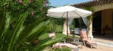 villa-moulin-saint-tropez-garden-1
