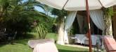 villa-moulin-saint-tropez-garden