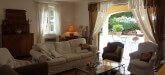villa-moulin-saint-tropez-living-room-4