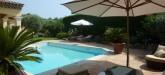 villa-moulin-saint-tropez-pool-1