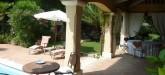 villa-moulin-saint-tropez-pool-4