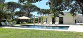 0516 La Font pool front