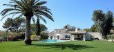 0516 club33 garden villa