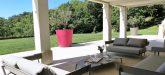 0516 terrace garden