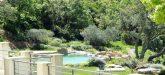 0516 view pool terrace