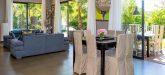 D'Artist Luxury Villa Saint-Tropez