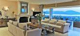 094-maison-living-view