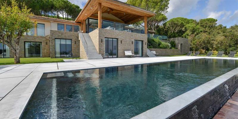 french riviera estate agent cyrus international. Black Bedroom Furniture Sets. Home Design Ideas