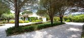 Saint-Tropez Villa rental Christie#17