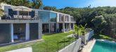 Villa Andrea Saint Tropez Rental