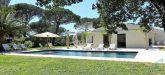 Villa Saint-tropez Garden pool