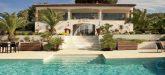 Saint-Tropez Villa Luxury