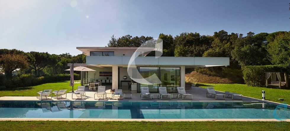 Is This Villa Not What You Are Looking For? Go To The Related Villas Or Let  Us Search Your Exclusive Rental Villa At Southern France.
