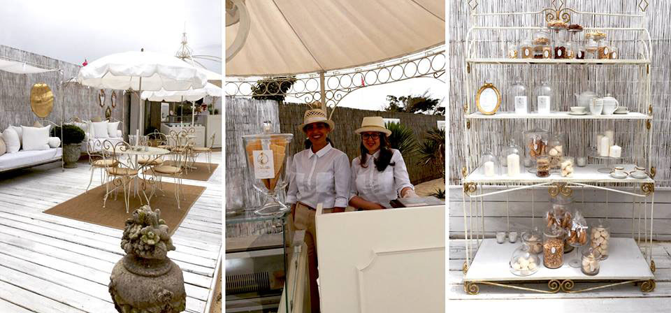 best beach clubs saint tropez 2