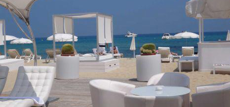 best beach clubs saint tropez 3