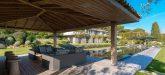 Saint Tropez Villa Rental Bella'zard