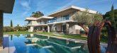 Villa Rental Saint-Tropez Holiday Delphine