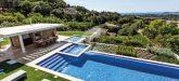 Villa Rental Colibri st tropez