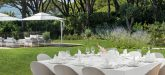 CYRUS Villa Canoubwest St Tropez
