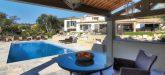 CYRUS Villa Argentina st Tropez
