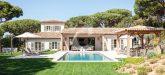 CYRUS Villa Agapanthe St Tropez 1