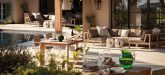 CYRUS Villa Agapanthe St Tropez 16