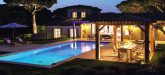 CYRUS Villa Agapanthe St Tropez 17