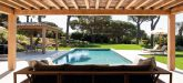 CYRUS Villa Agapanthe St Tropez 3