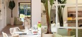 CYRUS Villa Agapanthe St Tropez 9