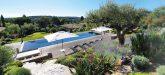 Villa Bellevue st Tropez