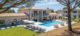 Villa France St Tropez