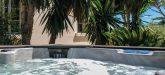 Villa Louise st Tropez rental