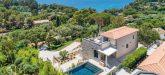 CYRUS Villa Victoire st Tropez