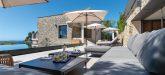 Villa Victoire st Tropez rent