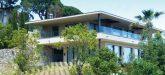 Villa Bleu Bayou st Tropez